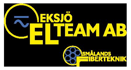 Eksjö Elteam AB