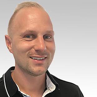 Johan Fridh